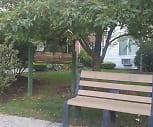 Sycamore Crest, Chestnut Ridge Middle School, Chestnut Ridge, NY