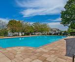865 Bellevue Apartments, 37221, TN