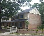 Piedmont Village Apartments, 27522, NC