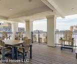 Crawford House Apartments, 23523, VA