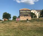 Prairie View Senior Village, Ankeny, IA