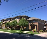 Spring Creek Apartments I & Ii, Individualized Ed Center, Kalispell, MT