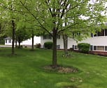Lake Glen Apartments, Silver Springs, NY