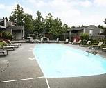 Meridian West Apartments, Elk Plain, WA
