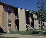 Village at Butler Hill Apartments, Mehlville, MO