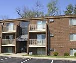 Beechmont Bluffs, 45230, OH