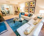 Lake Towers Apartments, 70802, LA