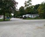 White Birch Community, Shields, MI