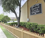 Shadow Creek, Greater Inwood, Houston, TX