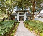 Sundance Apartments, Cypress Ridge Elementary School, Clermont, FL