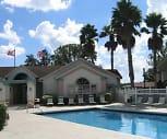 Oasis Club Apartments, 32807, FL