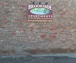 Brookside Apartments, West Orange, NJ