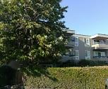 Oakview, San Mateo, CA