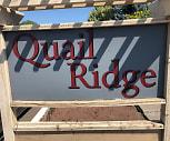 Quail Ridge, Summitview, WA