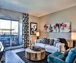 Villa Serena, Highland Hills, Henderson, NV