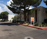 Centennial Park View Apartments, 86409, AZ