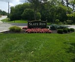 Slate Run Apartment Homes, Whitestown, IN