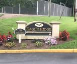 Eagle Ridge, 18708, PA