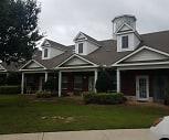 Summers Landing of Warner Robins Senior Living Community, Russell Elementary School, Warner Robins, GA