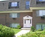 St. Charles Place Apartments, 60510, IL