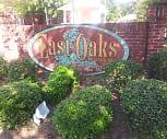 East Oaks Apartments, 31719, GA
