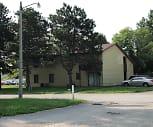 Victoria Village Apartments, Lake Pointe, Springfield, IL