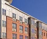 Park View Ashland Terrace, East Biddle Street, Baltimore, MD
