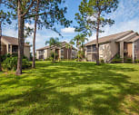 Heron Lake Apartments, Meadow Woods, FL