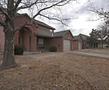 Alta Terra Rental Homes, 88130, NM