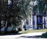 Countryside Estates, 55443, MN