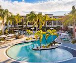 Cortland Vera Sanford, Deland, FL