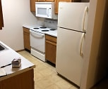 Sandy Creek Apartments, South Willow Avenue, Sioux Falls, SD