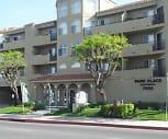 Main Image, Park Place Apartments