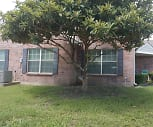 Villas of Lancaster, Wilmer, TX