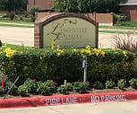 Lewisville Estates, Lewisville, TX