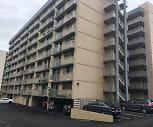 Westlake Apartments, Pearl City, HI