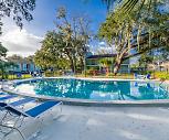 Midtown Oaks Apartments, River Point Behavioral Health, Jacksonville, FL