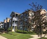 The Grand Estates On Greenwood, Frontier Trail Junior High School, Olathe, KS