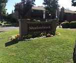 Shadowbrook Apartment Homes, 93631, CA