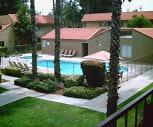 Cypress Garden Apartment Homes, Loma Linda, CA