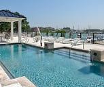 Marina Villa Apartments, Norfolk Intl Airport (ORF), Norfolk, VA