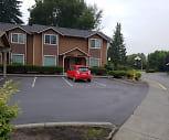 The Villas at Portage Creek, Ault Field, WA