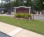 Catoosa Gardens, 30742, GA