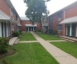 Gilbert Manor Apartments, 07660, NJ