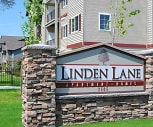 Linden Lane Apartments Homes, Puyallup, WA