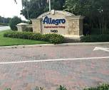 Allegro, 33437, FL