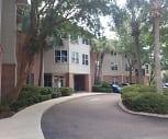 Windsor Hall, Gainesville, FL