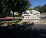 Shadowbrook Apartment Homes, Shasta Meadows Elementary School, Redding, CA
