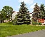 Preserve Place, Eden Prairie, MN