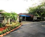 Lake Ridge Village, 32726, FL